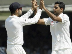 rd Test India Vs West Indies Day 4 Report From Gros Islet