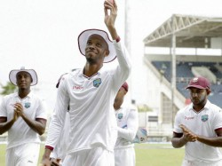 nd Test India Vs West Indies Day 4 Report From Kingston