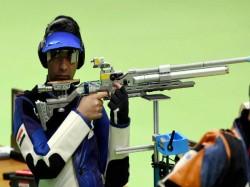 India S Rio Olympics Budget Here S How Govt Spent Rs 30 Crore