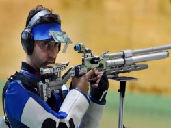 Photos 10 Indian Athletes Watch For At Rio Olympics
