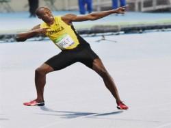 Usain Bolt Is Set Marry His Jamaican Fashionista Girlfriend