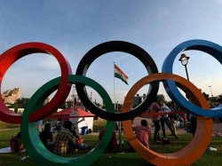Us Says Sorry As Swimmers Leave Brazil