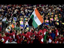 Why India Ranked The Worst Country In Rio Olympics