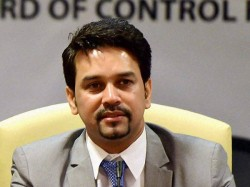 Sc To Bcci Dont Behave Like Lords Implement Lodha Panel Reforms