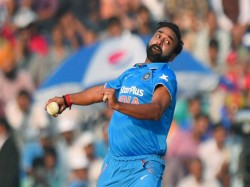 th Odi India Beat New Zealand Visakhapatnam Match Report