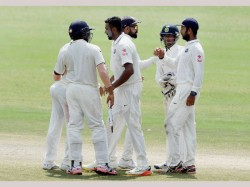 Pay Hike Indian Players Get Rs 15 Lakh Per Test