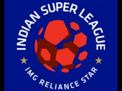 Ghosh Scores Late To Dampen Chennais Semis Hopes
