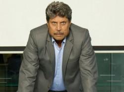 Kapil Dev Says If Dhoni And Yuvraj Bat Well