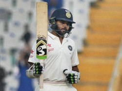 Parthiv Patel Guides Gujarat To Maiden Ranji Trophy Title