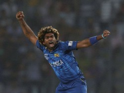 Fit Again Lasith Malinga Recalled Sri Lanka S Australia T20 Series