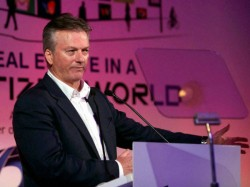 Steve Waugh Spars With Sourav Ganguly Over Australia S Fate India