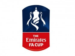 Manchester City Cruised Into The Fa Cup Quarter Finals