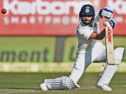 Aussie Legend Adam Gilchrist Is Scared Virat Kohli Ahead Dharamsala Test