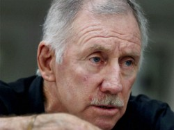 Champions Trophy Chappell Picks Likely Semi Finalists