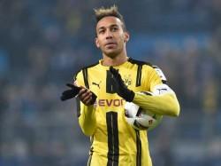 Borusia Dortmund Win German Cup