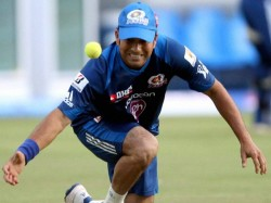 Sachin Tendulkar Shares His Favourite Players Names Of Ipl