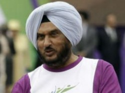 Gs Randhawa Criticize National Athletic Federation