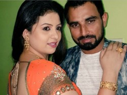 Mohammed Shami Is Attacked Outside Kolkata Home Cops Arrest Accused