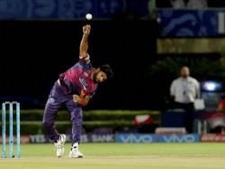 Dinda Aims Be The First From Bengal Take 400 First Class Wickets