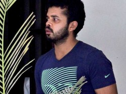 Finally I Feel Justice Has Been Done Sreesanth