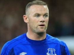 Rooney Arrested By Police From England