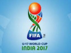 England Beats Iraq In Under 17 World Cup Match