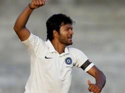 Kerala Beats Jharkhand In Ranji Trophy