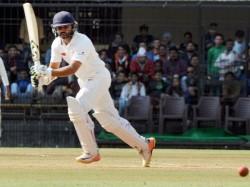 Gujarat Beat Kerala By 4 Wickets Group B Ranji Trophy
