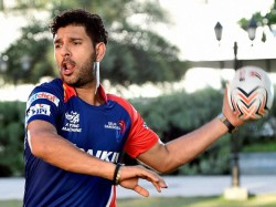 Yuvraj Singh Fights With Bcci Over Rs 3 Crore Ipl Dues