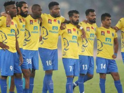 Isl Coaches Laud New Six Indian Player Rule