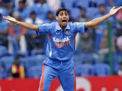 Ashish Nehra Did Not Want To Continue