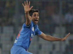 Nehra Urges India Move From Star Loving Sport Loving