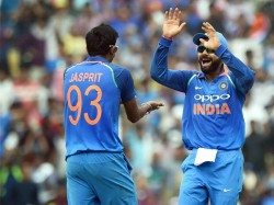 India Vs New Zealand 3rd T20 Match Report Live Thiruvananthapuram
