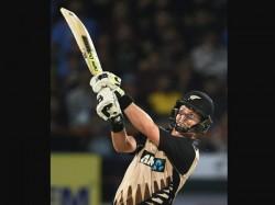 India Vs New Zealand 2nd T20 Match Report Live Delhi