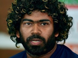 Mumbai Indians Likely Release Lasith Malinga Ipl Auction
