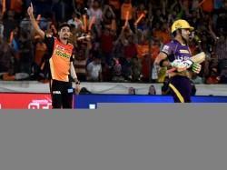 India Probable Xi Vs Zealand 2nd T20 Rajkot
