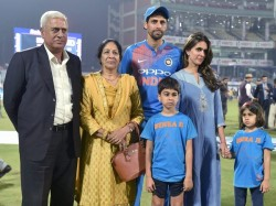 I Am Not Leaving With Selectors Permission Nehra