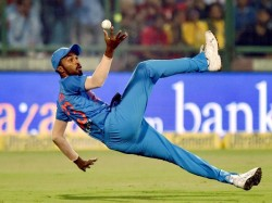 Hardik Pandya Rested For The Test Series Against Sri Lanka