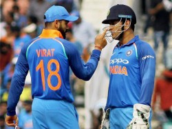 Reasons India Lost New Zealand 2nd T20 Match Rajkot