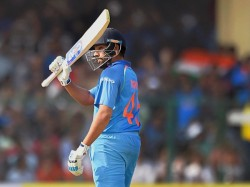 Is Rohit Sharma An Overrated Batsman Indian Cricket
