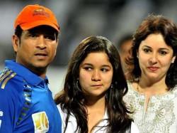 Virat Kohli Marries Anushka Sharma Sachin Tendulkar Conveys His Wishes
