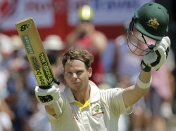 Australia England Ashes Fourth Test Last Day