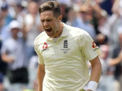 Australia England Ashes Fourth Test Fourth Day