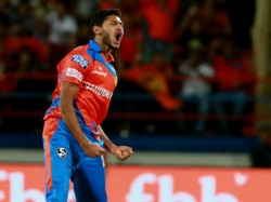 Ist T20 Preview India Look For A Winning Start Against Sri Lanka