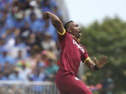 Uncertain His Return West Indies Cricket Team Dwayne Bravo