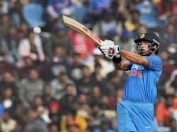 India Vs Sri Lanka 2017 3rd Odi Visakhapatnam Match Live Report