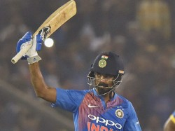 India Beat Sri Lanka By 93 Runs 1st T20 Match Cuttack Report
