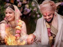 Kohli Anushka Sharma Wedding Brand Virushka Net Worth