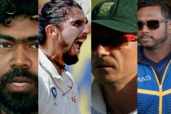 Ipl 2018 Five Big Names Who Might Go Unsold