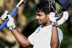 Kerala Beats Goa In Syed Mushtaq Ali Trophy
